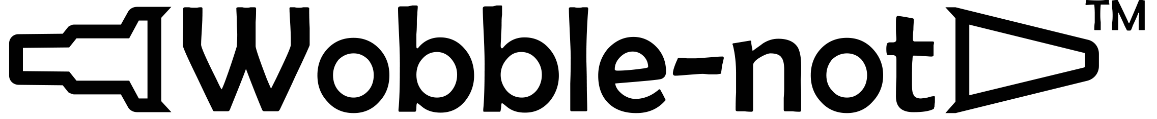Wobble-not-logo-with-tagline