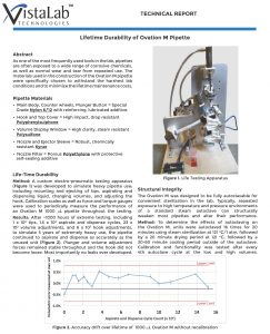 Lifetime Durability of Ovation M Pipette_Page_1