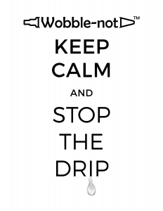 keep-calm-and-stop-the-drip