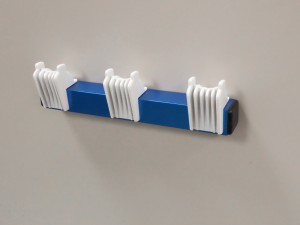 Ovation Pipette Wall Mount (x3)